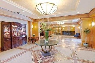 Hotelbild von Martinique New York on Broadway, Curio Collection by Hilton