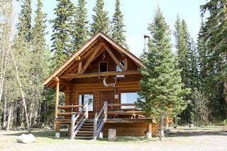 Ten Ee Ah Lodge