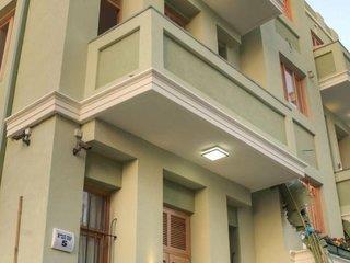 Hotelbild von Residence Suites