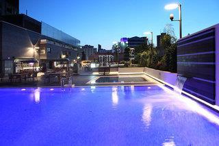 Hotelbild von Seyhan