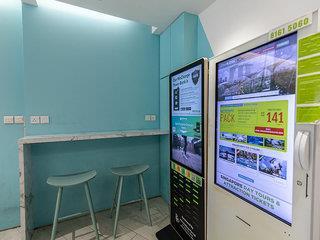 Marrison Hotel Desker Road