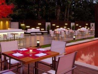 Hotelbild von dusitD2 Nairobi