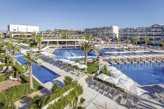 Hotelbild von ZAFIRO Palace Alcudia