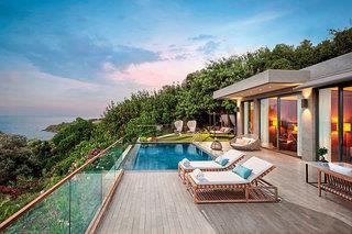 Hotelbild von Mandarin Oriental Bodrum