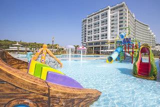 Hotelbild von Amara Sealight Elite