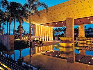 DoubleTree Resort by Hilton Sanya Haitang Bay 1