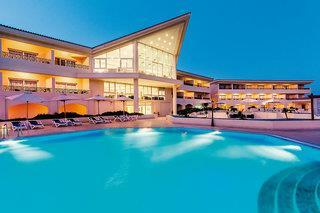 Cleopatra Luxury Beach Resort - Erwachsenenhotel