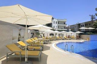Hotelbild von Jan De Wit Design Hotel