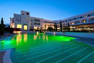 Hotelbild von Fuerte Costa Luz
