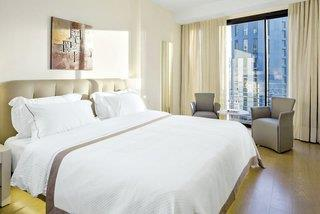 O Monot Luxury Boutique Hotel 4*, Beirut ,Libanon