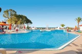 Hotelbild von One Resort Aquapark & Spa
