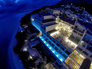 TUI SENSIMAR Makarska - Erwachsenenhotel