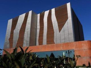 Best Western Continental 3*, Udine ,Taliansko