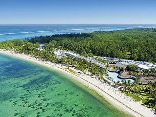 Hotelbild von Riu Creole