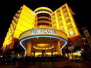 Acacia Jakarta