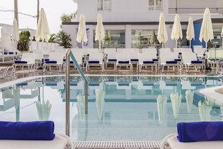 Hotelbild von Triton Beach - Erwachsenenhotel