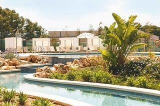 Hotelbild von Chillout Tonga Suites