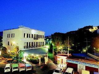 Villa Maria Ischia
