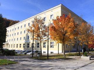 Hotel Slovenija 4*, Rogaska Slatina ,Slovinsko