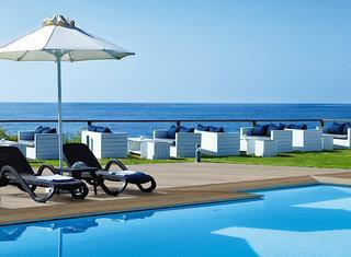 Hotelbild von Alas Resort & Spa