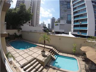 AZ Hotel & Suites Panama 3*, Panama City (Panama) ,Panama