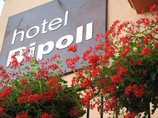 Ripoll 3*, Sant Hilari Sacalm ,Španielsko