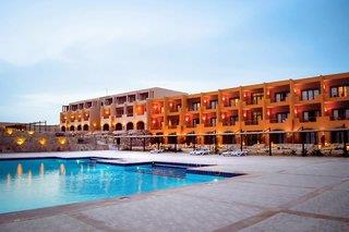 VIVA BLUE Resort & Diving Sports - Erwachsenenhotel 4*, Soma Bay ,Egypt