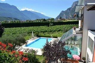 Hotelbild von Albergo Al Maso