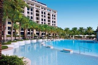 Hotelbild von Palazzo Versace Dubai