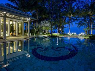 Pauschalreise X2 Khao Lak Anda Mani Resort