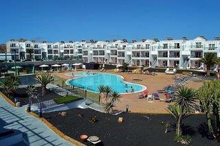 smartline Lanzarote Palm 3*, Puerto del Carmen (Playa Grande) ,Španielsko