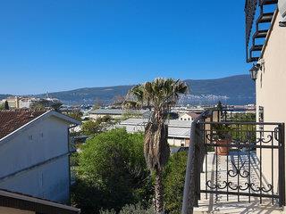 D&D Apartments Tivat 4*, Tivat ,Čierna Hora
