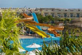 Concorde El Salam Hotel Sharm el Sheikh - Beach 4*, White Knight Bay (Sharm el Sheikh) ,Egypt