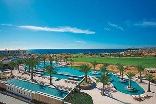 Hotelbild von Secrets Puerto Los Cabos Golf & Spa Resort