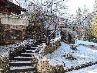 Hotelbild von Orso Bianco