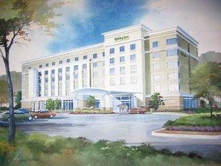 Holiday Inn Hotel & Suites San Antonio Northwest 3*, San Antonio (Texas) ,Spojené štáty