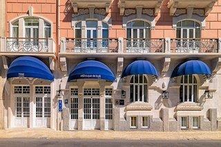 Hotelbild von H10 Duque de Loule