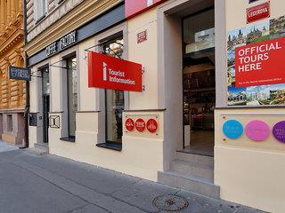 Royal Bellezza Apartments 1