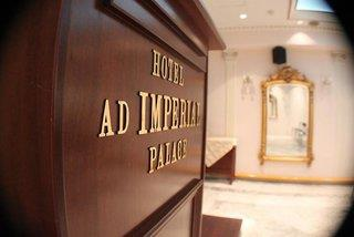 Hotelbild von A. D. Imperial Palace