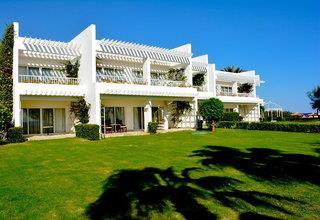 Royal Monte Carlo - Erwachsenenhotel 5*, Sharm el Sheikh ,Egypt