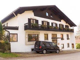 Hotelbild von Gasthaus Landhaus am Soier See