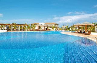 Hotelbild von Iberostar Playa Pilar