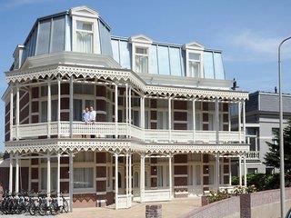 Hotelbild von Andante Hotel
