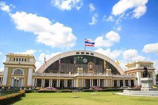 Hotelbild von Amara Bangkok
