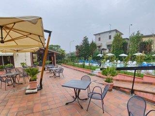 Hotelbild von Il Castello