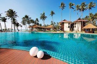 Eskala Hotel & Resort