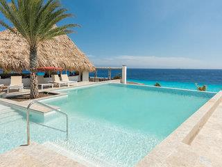 Oasis Coral Estate Beach & Wellness Resort 4*, Rif St.Marie - Coral Estate Beach (Insel Curacao) ,Holandské Antily