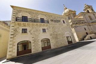 Quaint Boutique Hotel Nadur