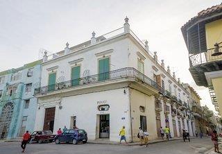 Loft Habana 3*, Havanna ,Kuba