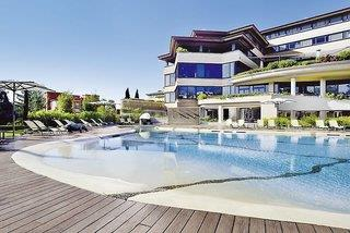 Hotelbild von A.Roma Lifestyle Hotel